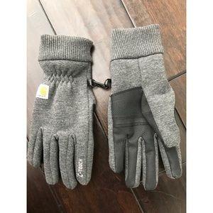 C-Touch Carhartt Gloves